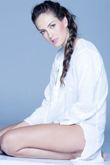 Macry Velez