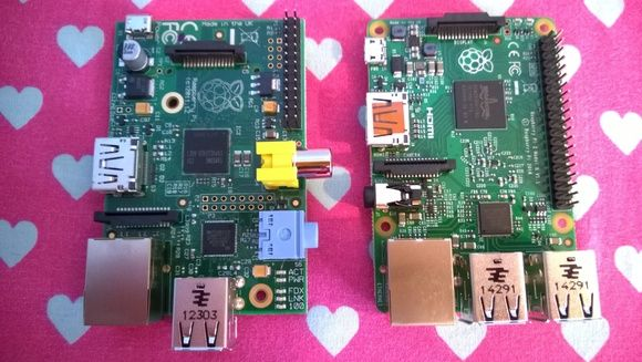 10 insanely innovative, incredibly cool Raspberry Pi projects | PCWorld