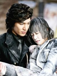 Top 10 gateway dramas to hook your friends on » Dramabeans Korean drama recaps 1. Boys Before Flowers (2009)