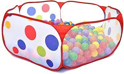 1000 Ideas About Baby Playpen On Pinterest Pack N Play