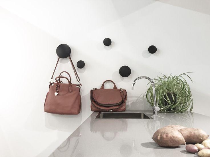 Kitchen Inspiration @ Kvik Amsterdam Westpoort in Amsterdam, Noord-Holland