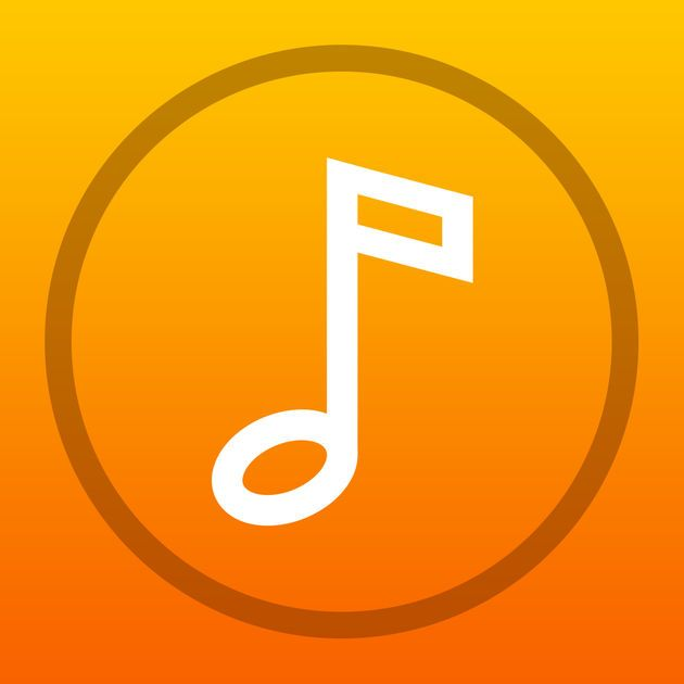 App Ringtone Designer 2 0 Download And Enjoy It On Your Iphone Ipad And Ipod Touch Ringtones For Iphone Iphone Iphone Wallpaper Video