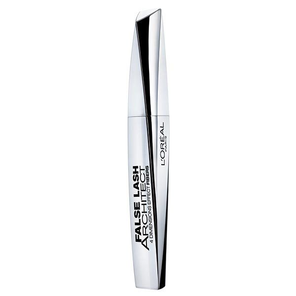 Mascara maybelline total temptation opiniones