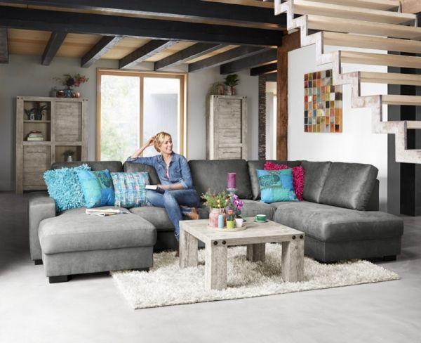 66 beste afbeeldingen over profijt meubel vriezenveen op pinterest modellen taupe en modern - Eigentijds eetkamer model ...