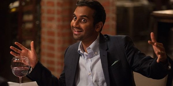 Is Master Of None Season 3 Happening? Here's What Aziz Ansari Says #FansnStars