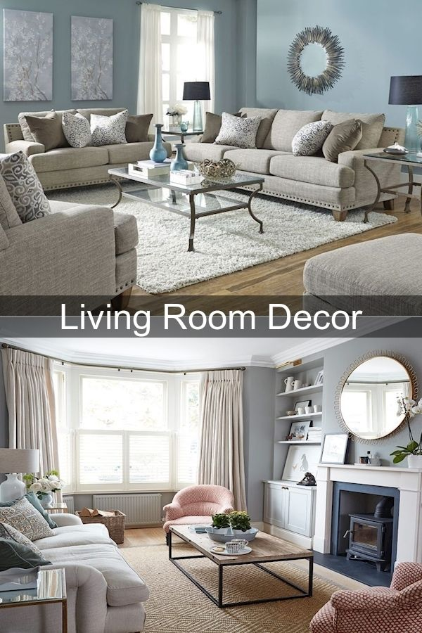 Pin On Renovate And Decorate