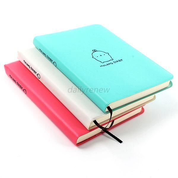 US $6.73 New in Books, Accessories, Blank Diaries & Journals