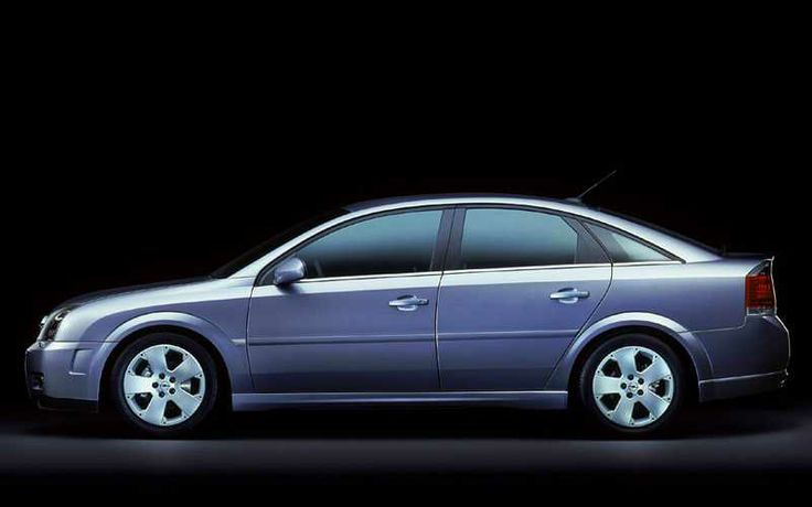 Opel Vectra. You can download this image in resolution 1024x768 having visited our website. Вы можете скачать данное изображение в разрешении 1024x768 c нашего сайта.