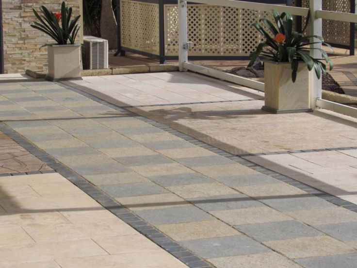119 best paving decking and screening ideas images on pinterest