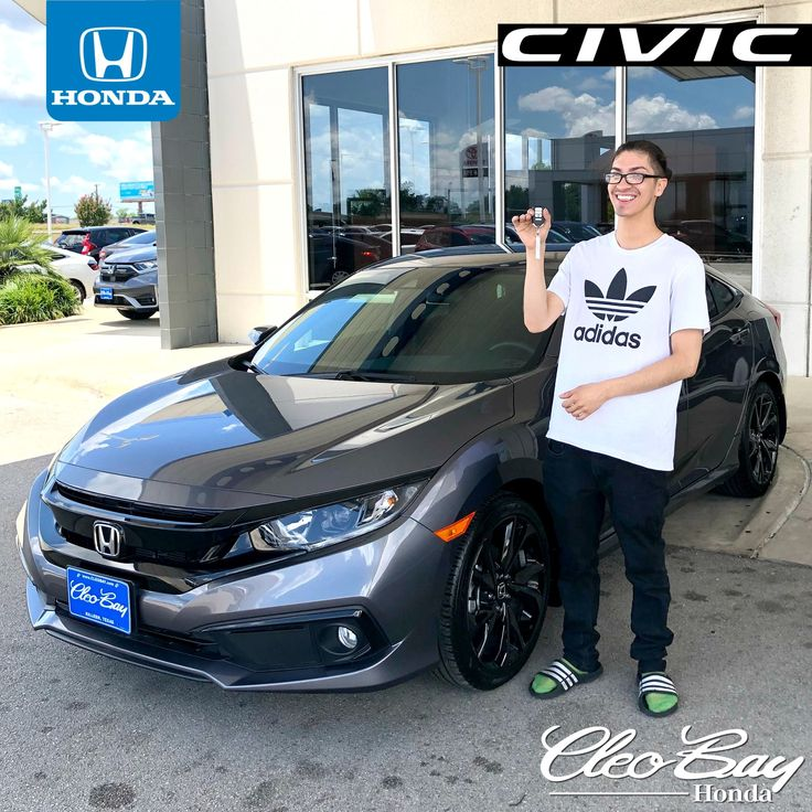 Congratulations Isiah on your recent purchase of a NEW