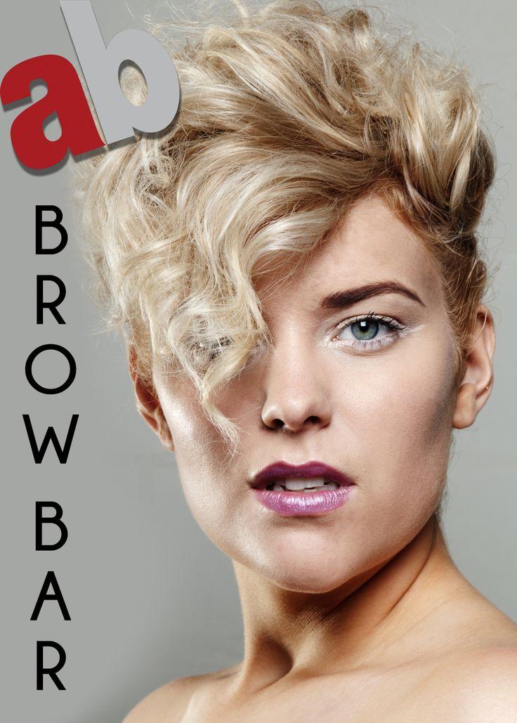 AB Brow Bar