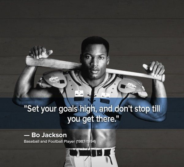 Inspirational Sports Quotes About Life: Best 25+ Short Encouraging Quotes Ideas On Pinterest