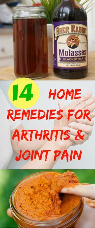 We take the freedom of movement for granted until it becomes limited. The cause of this for many people comes in the form of arthritis or the inflammation of one or more of your joints. There are two main kinds, osteo and rheumatoid, both of which affect the joint in different ways. Osteo arthritis is …