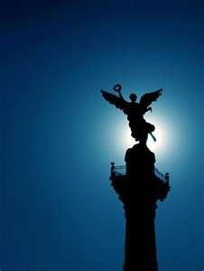 angel-independencia-df-mexico.