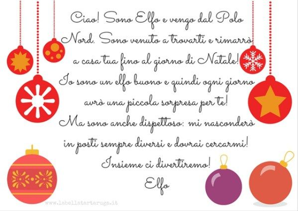 lettera-elfo-calendario-avvento