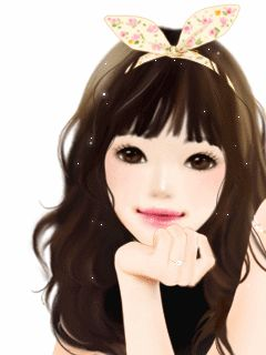 Of Picture Thing Cute Girls   Animated GIFs » Girl Thing » Cute Girl