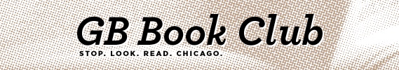 """Jack Cella, manager of Hyde Park's Seminary Co-op Bookstore, noted that while he's not sure he would say his and other Chicago indie favorites are """"thriving,"""" they are definitely """"hanging on, thinking about ways to improve [and] trying to remain part of, and contribute to, the Chicago literary (and in our case academic) life. . .[T]he survival of independents ultimately rests on the shoulders of their patrons. Luckily for him, he still encounters, on a daily basis, """"people who value coming…"""