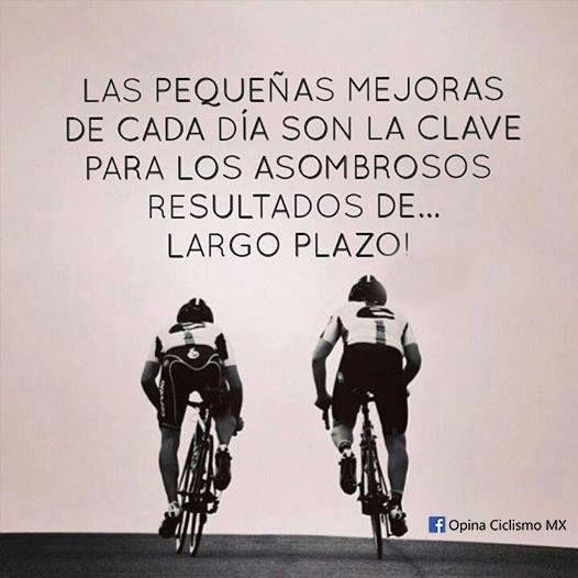 #OpinaCiclismoMx #riders #rides #pedalando #beautyofcycling #amoralpedal #bikelove
