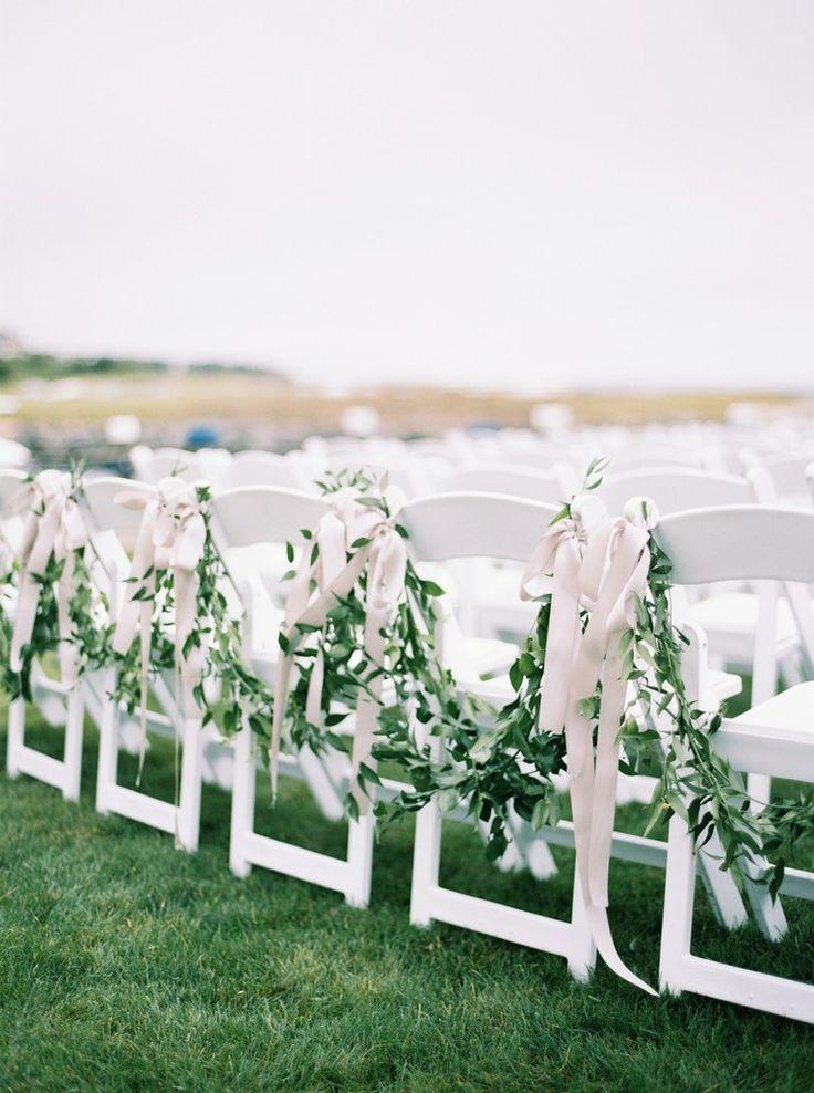 Pin de Aye Rocha en weddings   Cartel bienvenida boda
