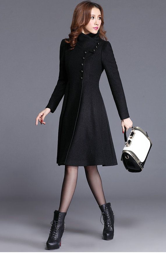 meet coats singles Start meeting singles in coats today with our free online personals and free coats 100% free online dating in coats, nc sign up in 30 seconds and meet someone.