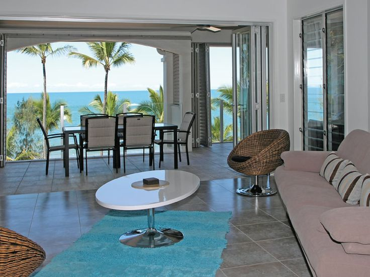 Photos of Island View Apartments Palm Cove Queensland #palmcoveaccommodation http://www.fnqapartments.com/accom-island-view-apartments-palm-cove-queensland/ $340 p/n