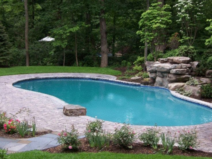 pool designs and landscaping landscape pool design landscape designs for pools