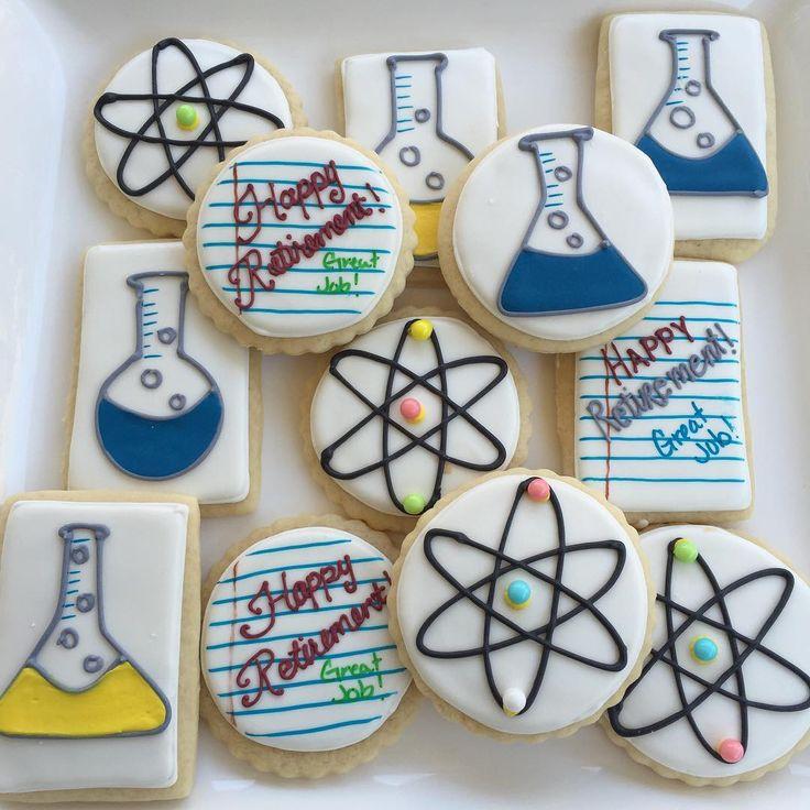 Form your own hypothesis. #scienceteacher #scientific #scientificillustration…