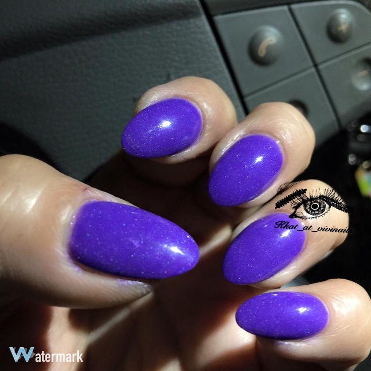 95 best DaVi Nails inside Walmart in Hastings,Nebraska images on ...
