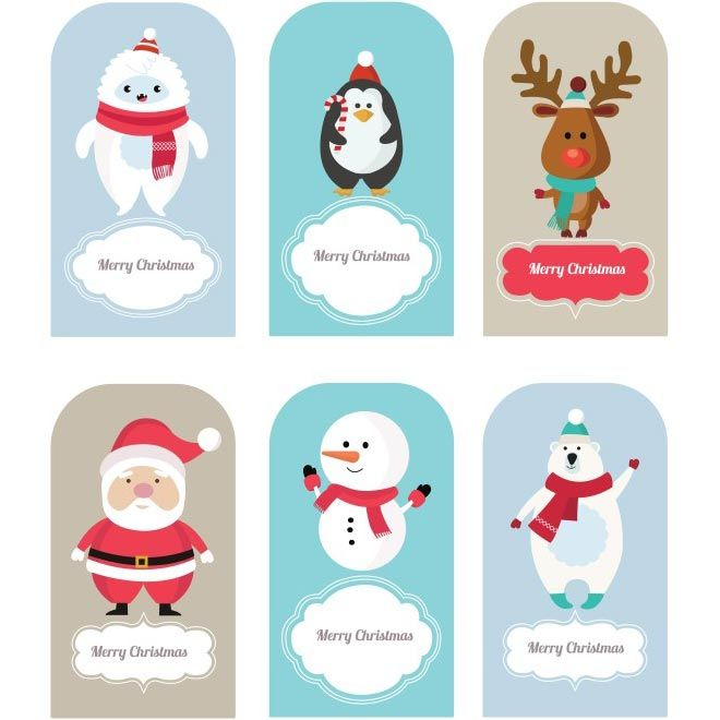 free vector Merry Christmas Character Collection Set http://www.cgvector.com/free-vector-merry-christmas-character-collection-set/ #Background, #Banner, #Bash, #Blurry, #Calligraphy, #Card, #CharacterCollectionSet, #Christmas, #ChristmasBackground, #ChristmasBanner, #ChristmasCard, #ChristmasLabel, #ChristmasOrnaments, #Eve, #Festive, #Flakes, #Gray, #Greetings, #Happy, #HappyNewYear, #Holiday, #Illustration, #Invitation, #InvitationCard, #Label, #Lettering, #Light, #LightE