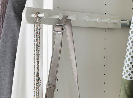 Cute Schlafzimmerm bel g nstig online kaufen IKEA Kleiderschrank