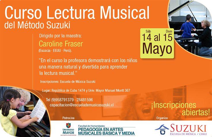 lecturamusical_mayo_caroline_umayor