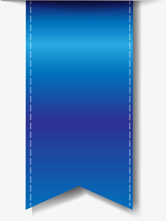 مثل نسمة من الهواء المنعش بسيطة هالو خط أزرق الانحدار الظل الحرير وشاح Frame Border Design Banner Background Images Infographic Design Layout