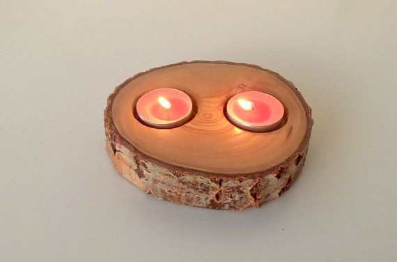 Hey, I found this really awesome Etsy listing at https://www.etsy.com/listing/192487820/wood-candle-holder-candle-holder-with-2