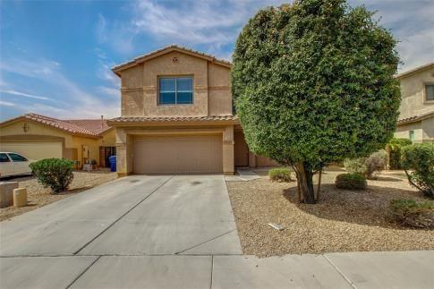 3610 N 131ST Drive, Litchfield Park, AZ 85340 US   - Joe Bourland RE/MAX REALTOR