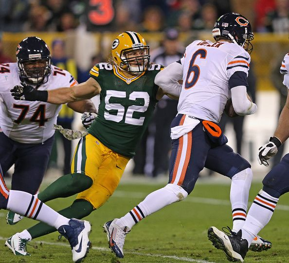 NFL RUMORS: Green Bay Packers Clay Matthews Unhappy With Role Inside? http://www.hngn.com/articles/49321/20141113/nfl-rumors-green-bay-packers-clay-matthews-unhappy-with-role-inside.htm