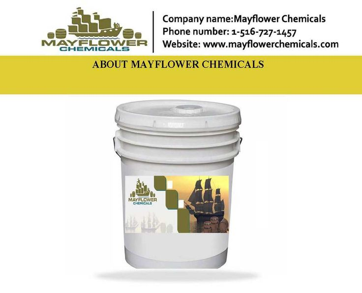 If you are suffering from septic tank problem, Then use our septic tank enzyme product and free from this headache. Our septic tank enzyme treatment is the chemicals base product and get perfect cleaning in a hassle free manner. Visit Here:- http://mayflowerchemicals.com/granular-septic-treatment-cleaner/