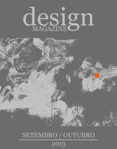 Design Mag #WorldArchitectsLibrary #Architecture #Architect #Designer #Design