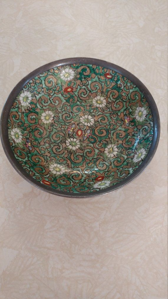 China Decorated White Porcelain Carve Natural Texture Noble Delicate Tea Pot