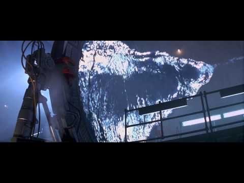 Csillagkapu SG-1: Puha felfedés, a titkos űrprogram informátora szerint...