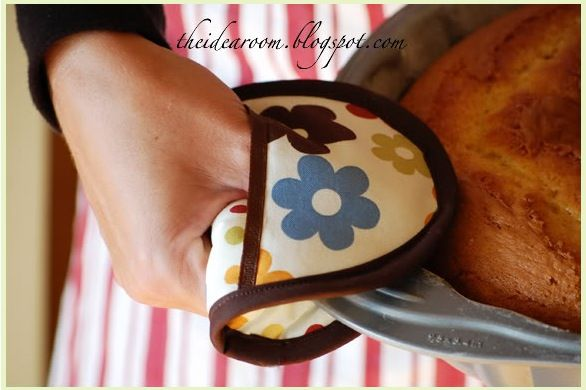 Easy Potholders: Ovens Hands, Sewing Projects, Mitts Tutorials, Pots Holders, Ideas Rooms, Hands Mitts, Sewing Tutorials, Christmas Gifts, Ovens Mitts