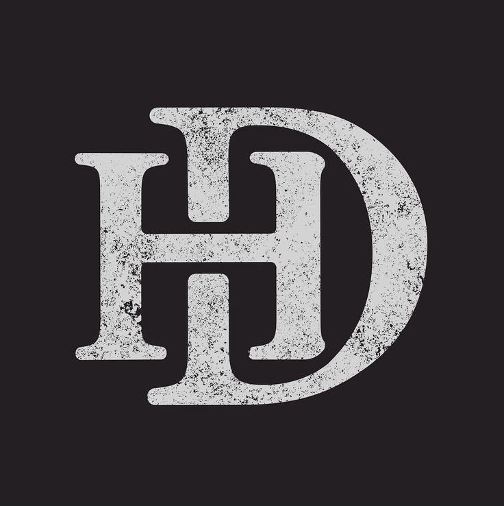 Hollow Dreams Branding on Behance