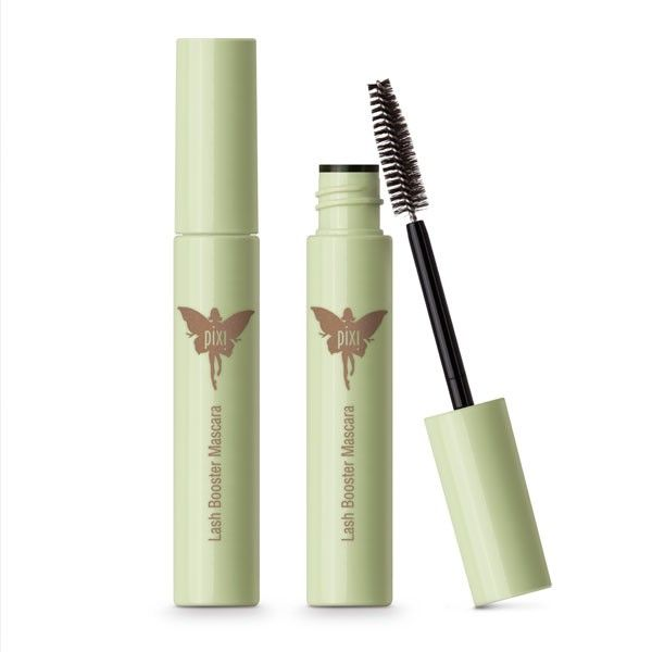 Pixi Lash Booster Mascara| Eye Makeup