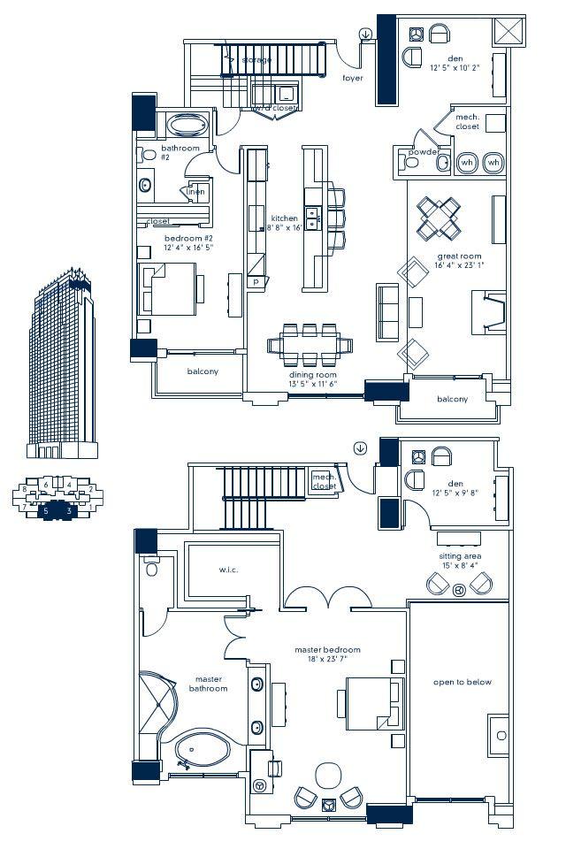 2683 Best Images About Floor Plan Fanatic On Pinterest