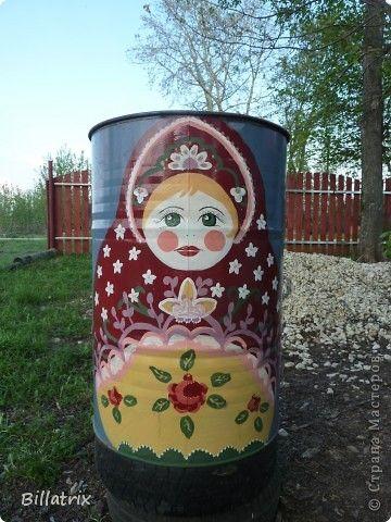 бочка с водой на даче: 18 тыс изображений найдено в Яндекс.Картинках