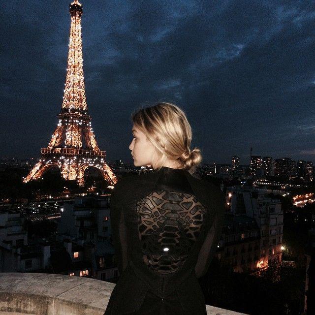 Bonne soirée , c'est officiel robert pattinson interprétera  jude law dans le prochain film de Dior