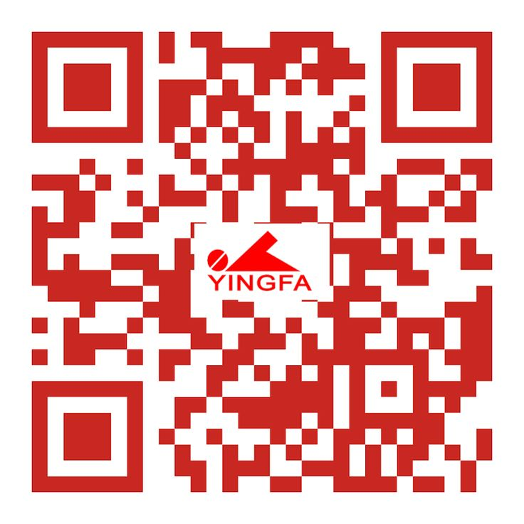 scan RQ code and get 10%off  http://www.yingfa.us Yingfa Swimwear USA
