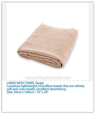 Norwex Bath Towels Custom 9 Best Bath Towel Images On Pinterest  Bath Towels Norwex Biz And Decorating Design
