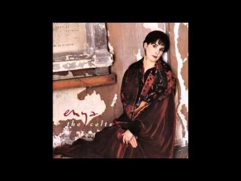 Enya - The Celts (FULL ALBUM) - YouTube
