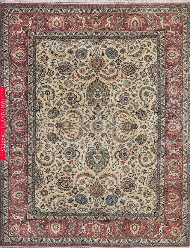 Oriental Rugs Berkeley Persian