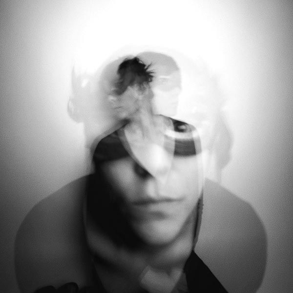 Pinhole Selfportrait for Obscura Book by Larissa Honsek